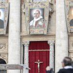 Un grande santo: Paolo VI