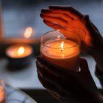 Contro la pandemia, l'universalità della preghiera
